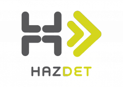 hazdet_logo